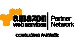 logo-amazon-web-services-aws.png
