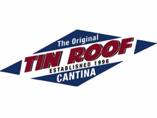 $5 Red Bull Vodka   Tin Roof Cantina | North Druid Hills