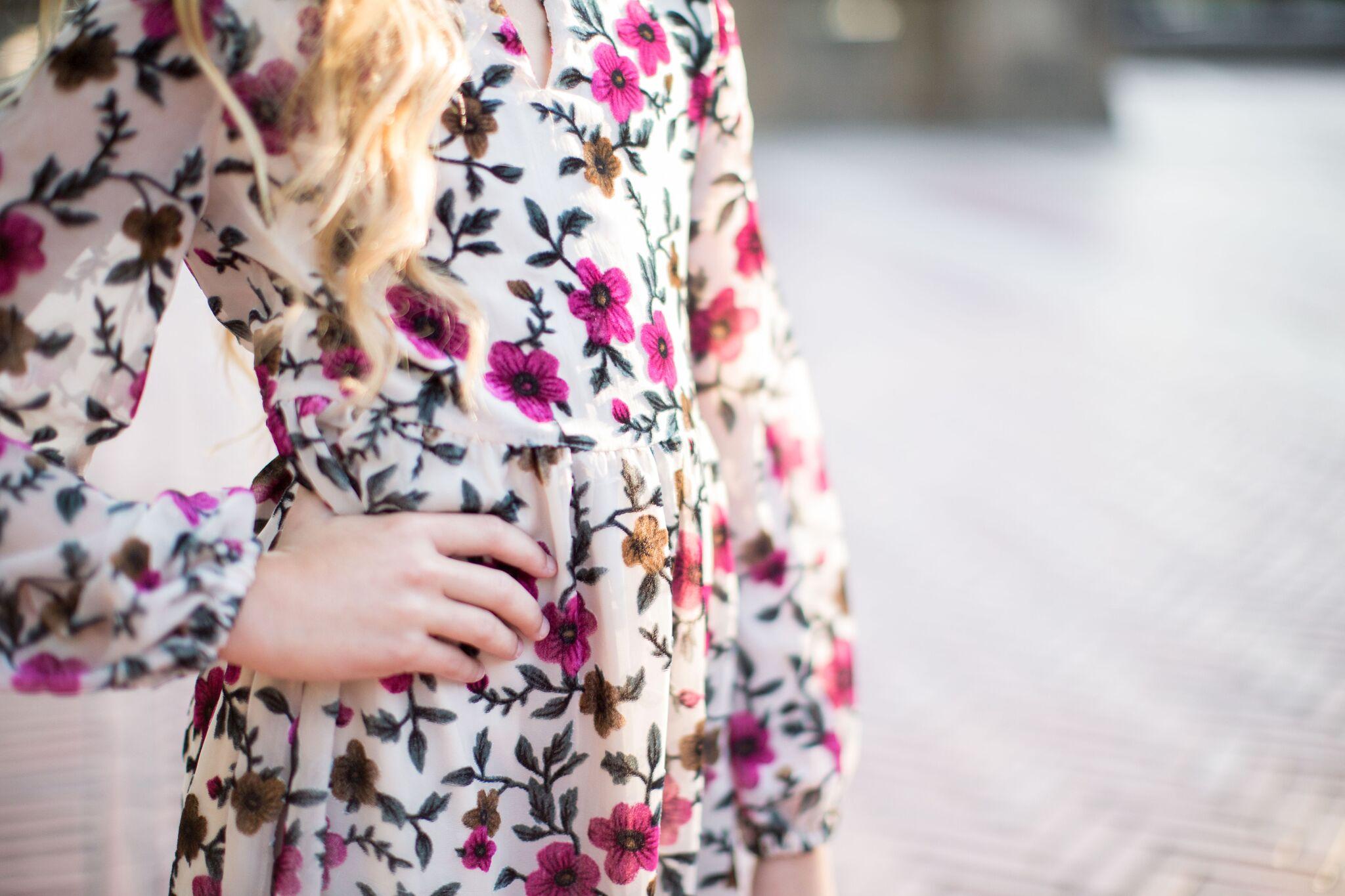 joyfolie-harmony-dress