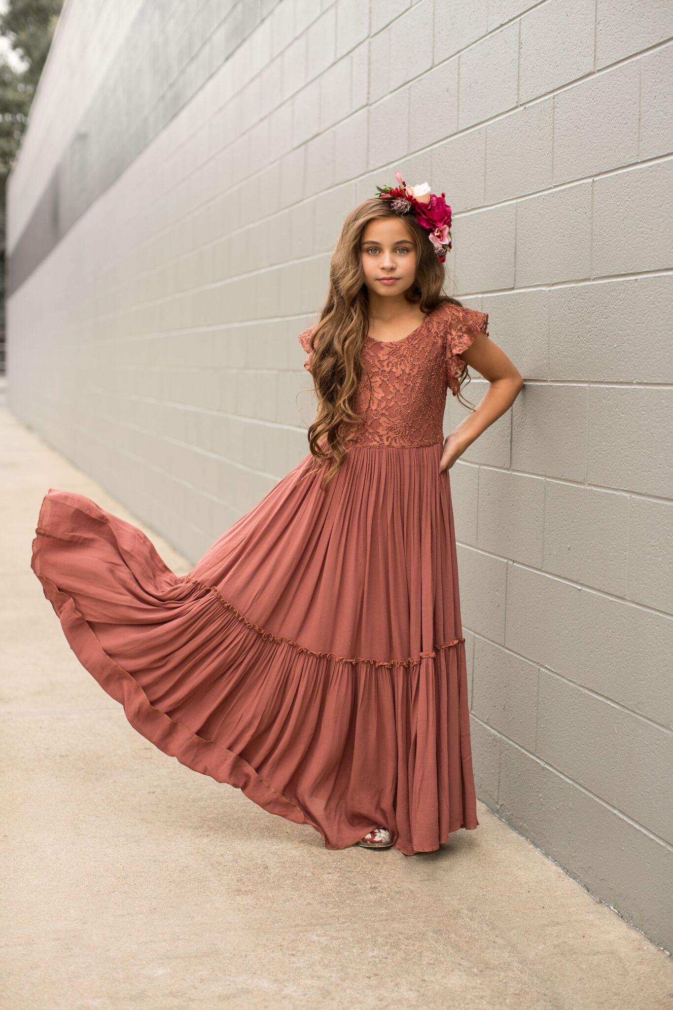 joyfolie-gwen-dress-rust