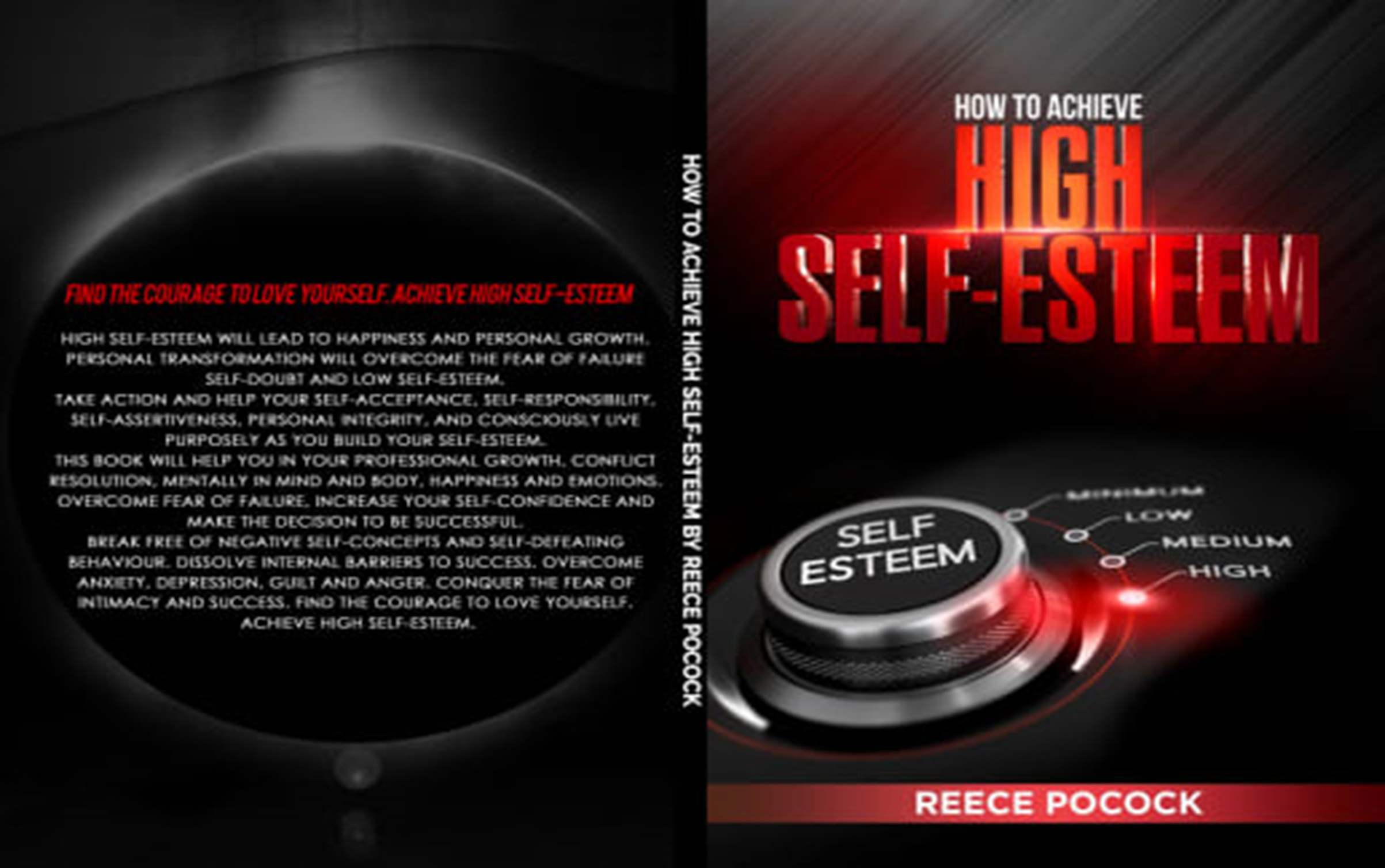 BookCover7x10_PNG_file.png