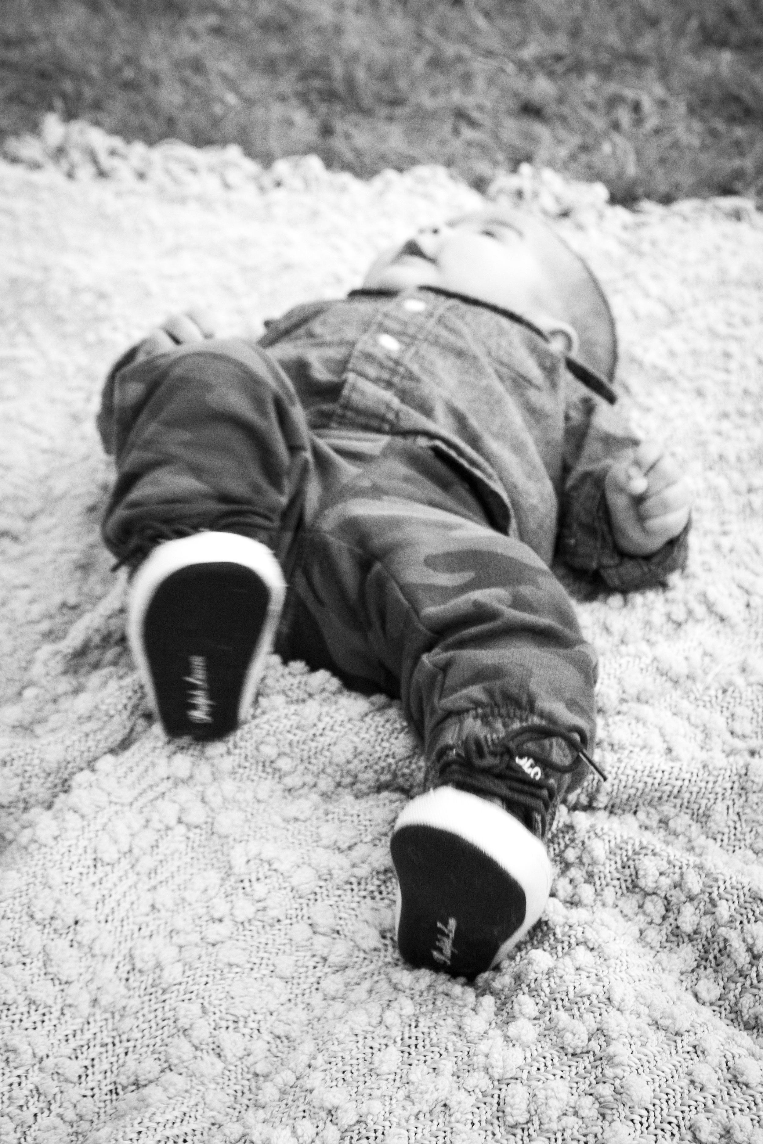 Alyssa Stefek Photography | Kids