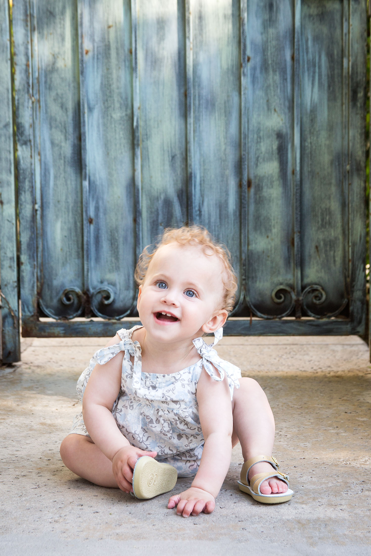 Alyssa Stefek Photography | Kids