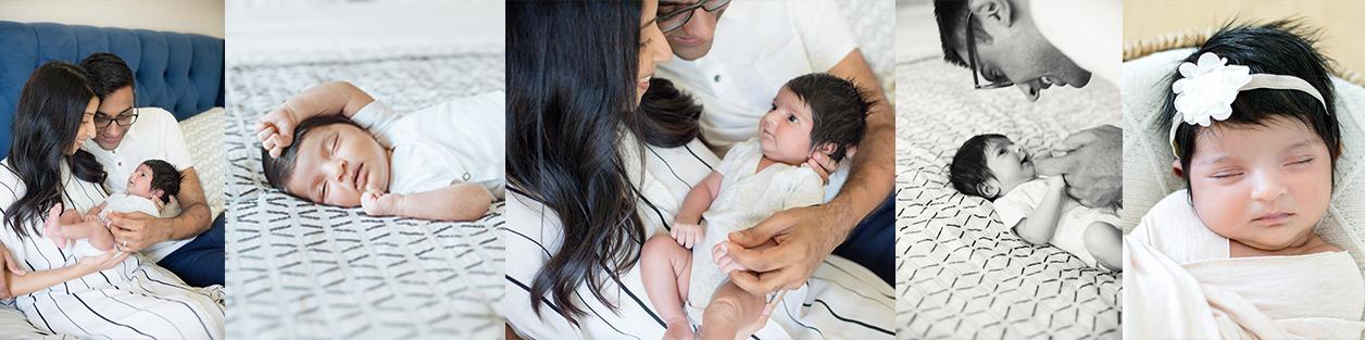 newbornses.jpg