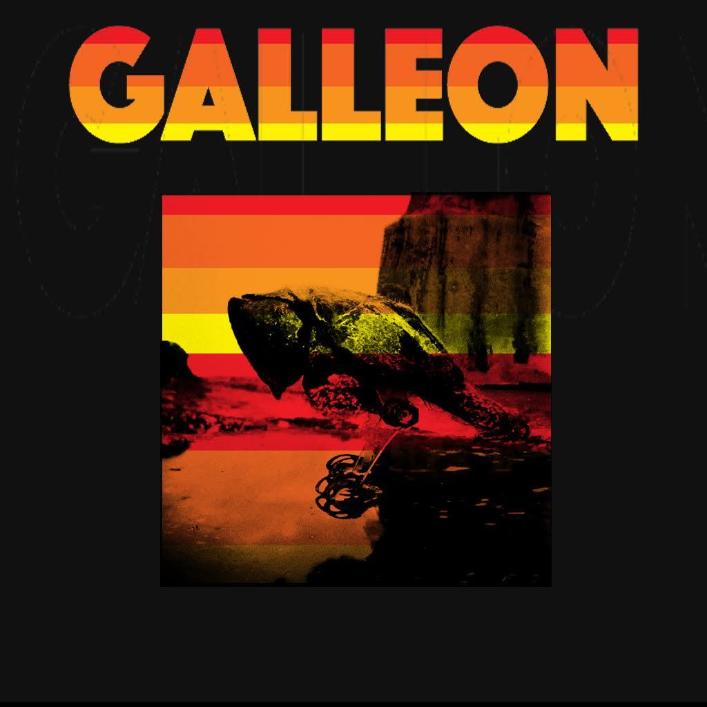 Galleon_Lava.jpg