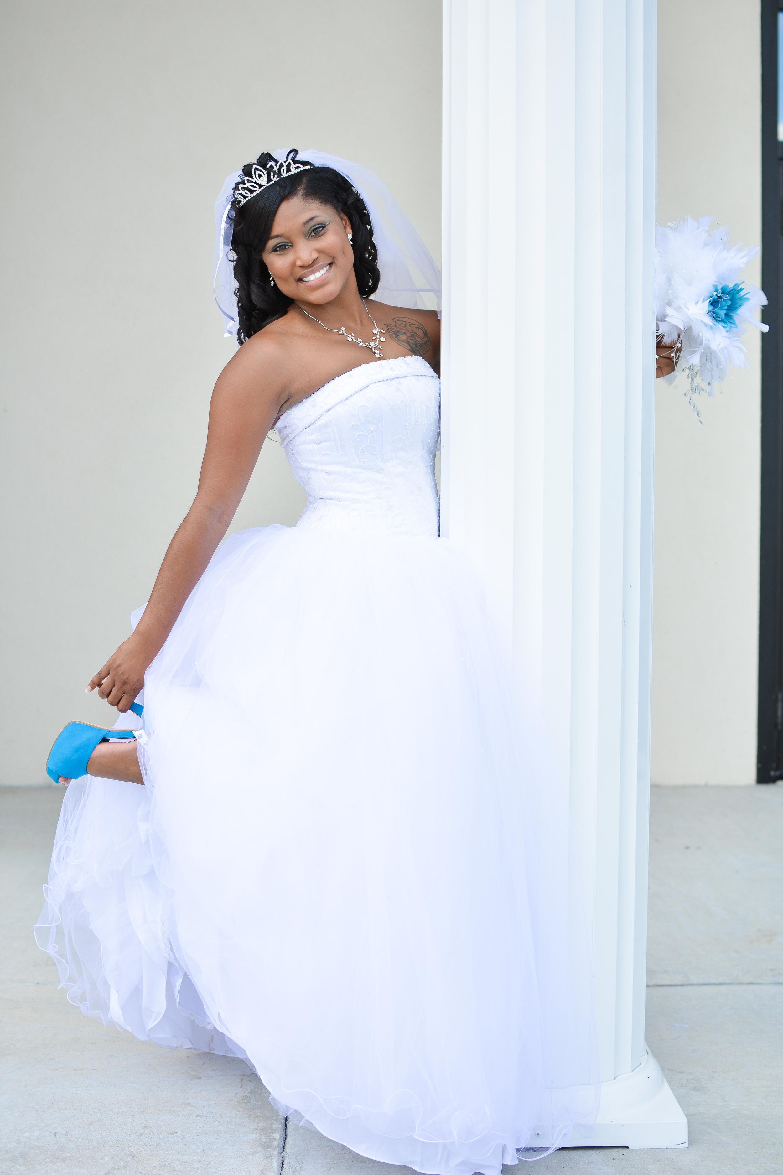 LAFAYETTE WEDDING-918.jpg
