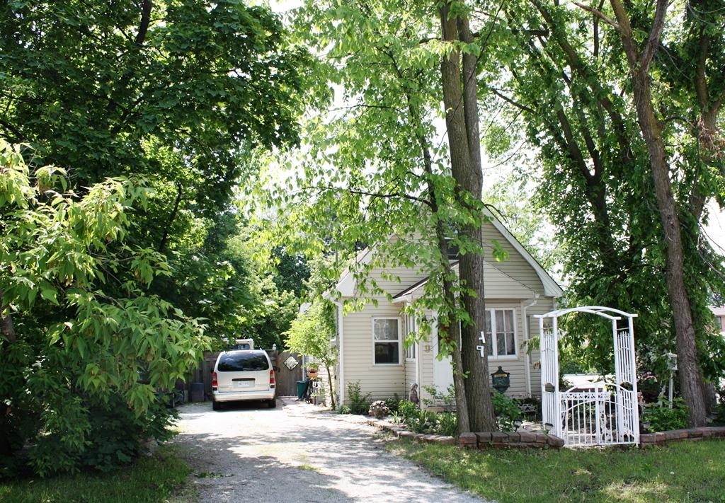 49 Kingdom St Toronto  Karly Moore  Toronto Homes For Sale  Toronto Real Estate