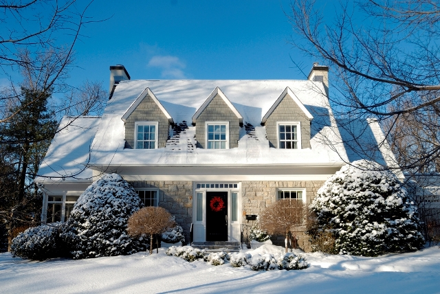 Why-The-Winter-Could-Be-The-Best-Time-To-Sell-Your-Home-Karly-Moore-Real-Estate.jpg