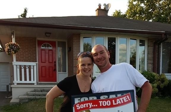 Karly-Moore-Real-Estate-Successful-Buyers - Copy.jpg