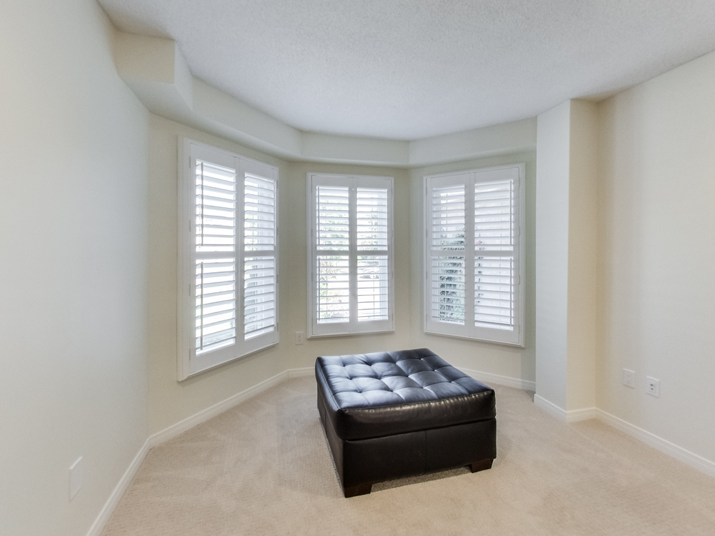 1558-Wintergrove-Gardens-Mississauga-Karly-Moore-For-Sale (8).jpg