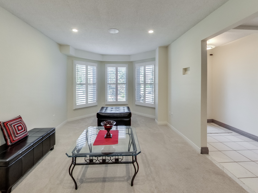 1558-Wintergrove-Gardens-Mississauga-Karly-Moore-For-Sale (9).jpg