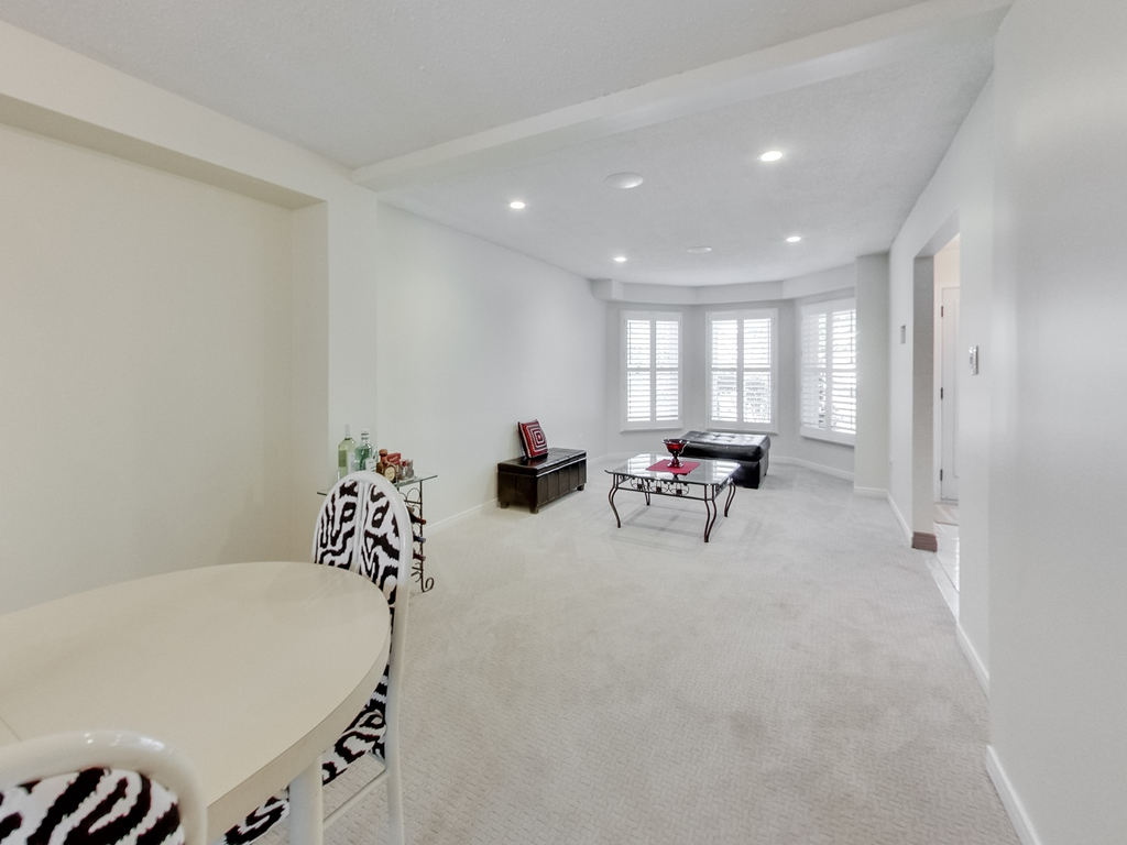 1558-Wintergrove-Gardens-Mississauga-Karly-Moore-For-Sale (13).jpg