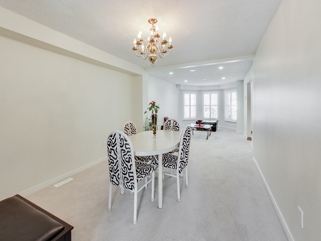 1558-Wintergrove-Gardens-Mississauga-Karly-Moore-For-Sale (14).jpg