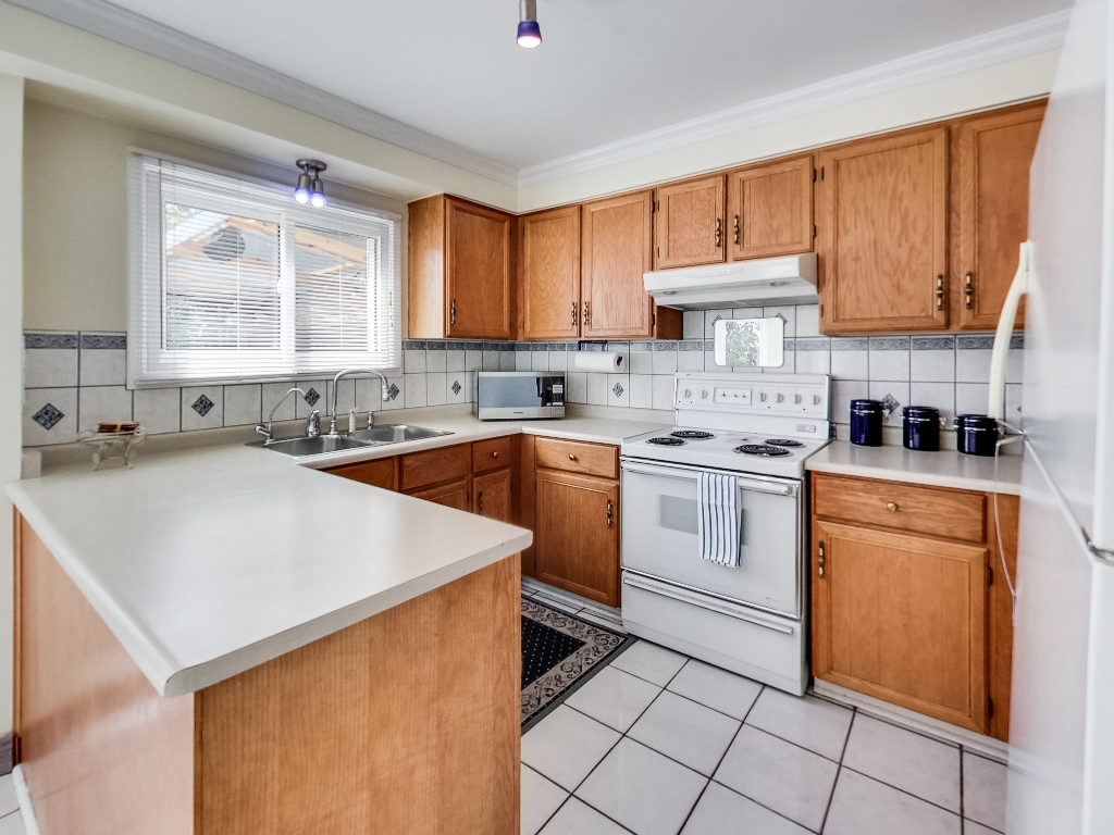 1558-Wintergrove-Gardens-Mississauga-Karly-Moore-For-Sale (15).jpg