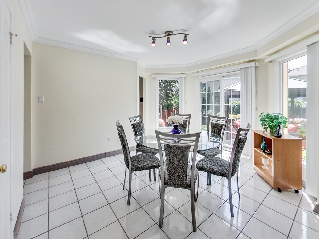 1558-Wintergrove-Gardens-Mississauga-Karly-Moore-For-Sale (20).jpg