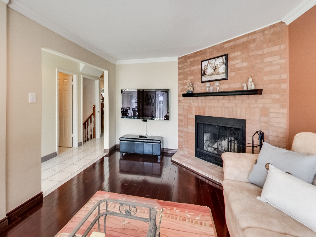 1558-Wintergrove-Gardens-Mississauga-Karly-Moore-For-Sale (23).jpg