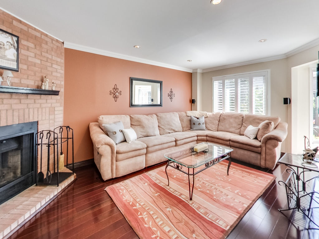 1558-Wintergrove-Gardens-Mississauga-Karly-Moore-For-Sale (25).jpg