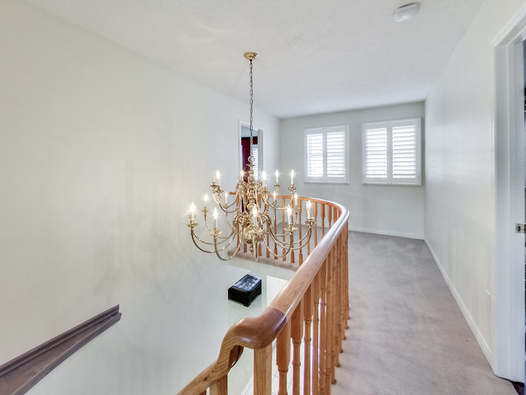 1558-Wintergrove-Gardens-Mississauga-Karly-Moore-For-Sale (30).jpg