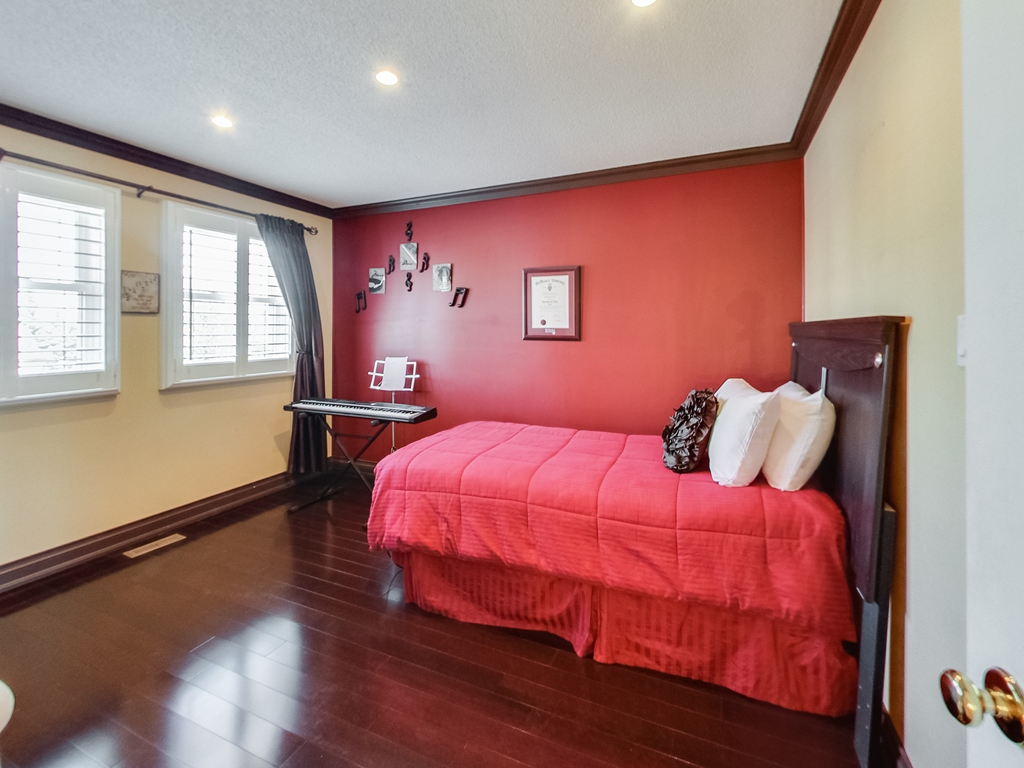 1558-Wintergrove-Gardens-Mississauga-Karly-Moore-For-Sale (34).jpg