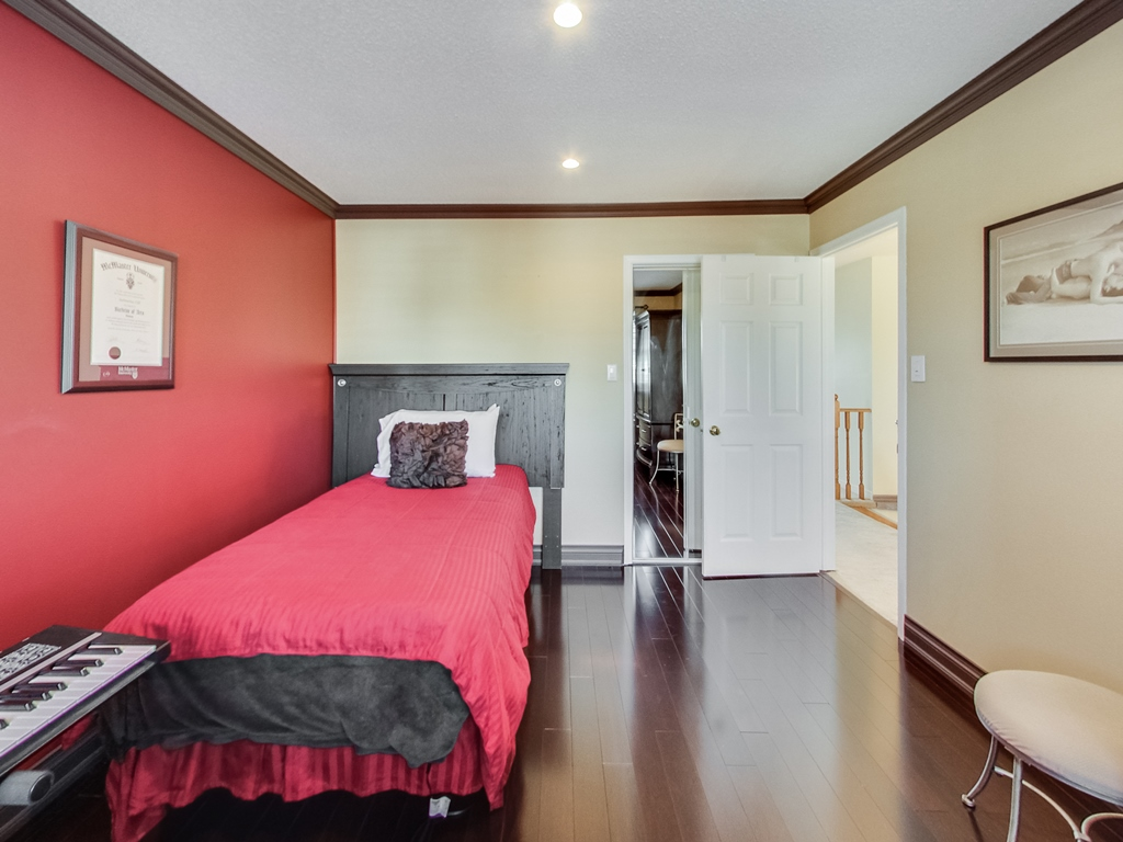 1558-Wintergrove-Gardens-Mississauga-Karly-Moore-For-Sale (35).jpg