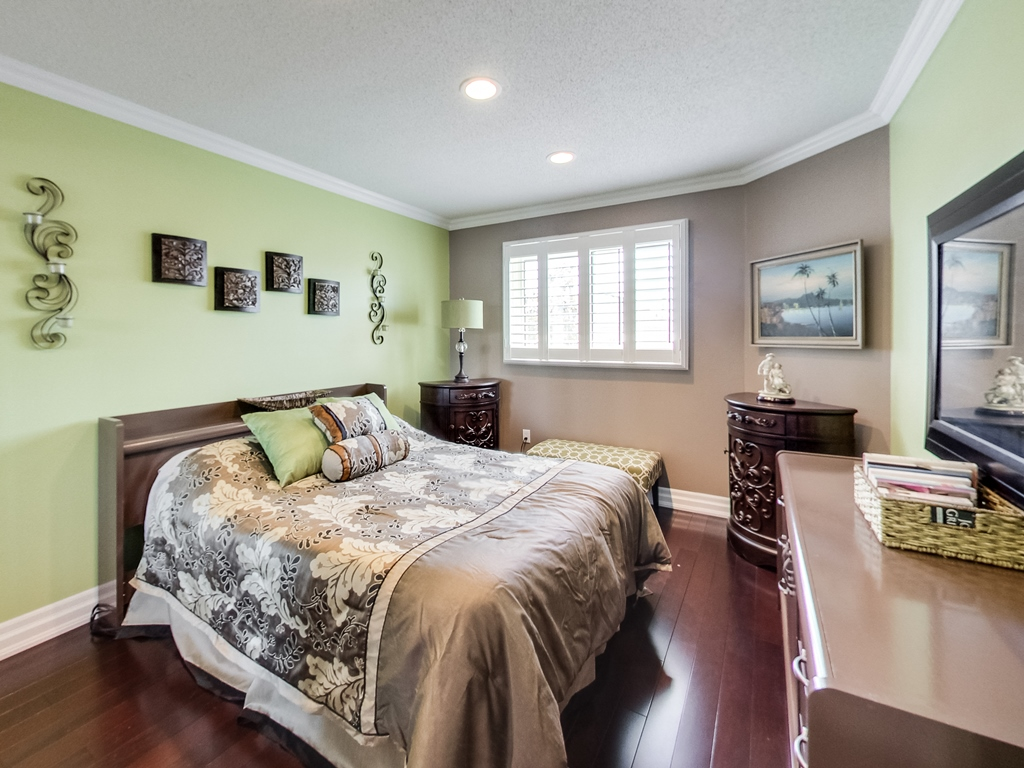 1558-Wintergrove-Gardens-Mississauga-Karly-Moore-For-Sale (38).jpg
