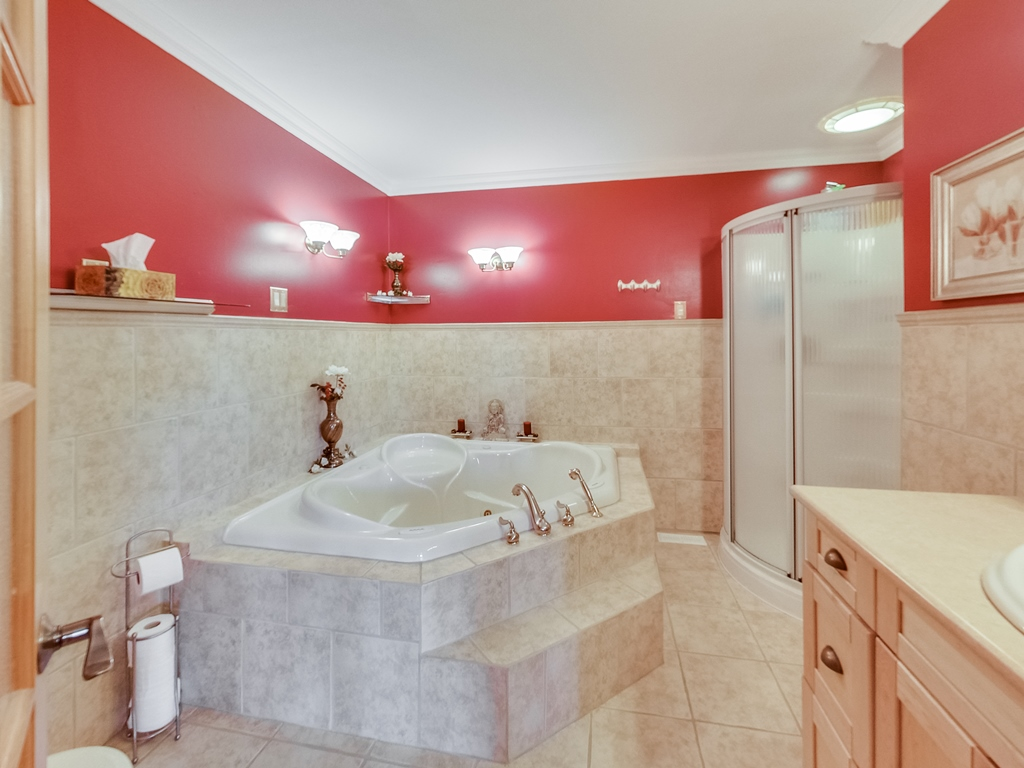 1558-Wintergrove-Gardens-Mississauga-Karly-Moore-For-Sale (44).jpg