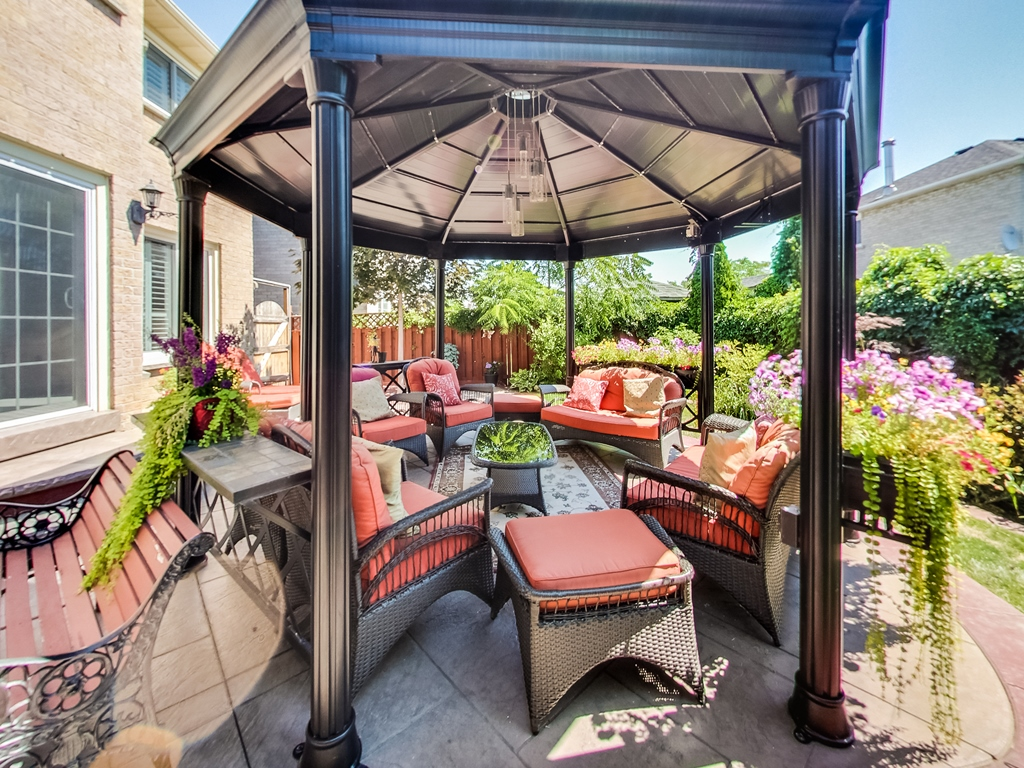 1558-Wintergrove-Gardens-Mississauga-Karly-Moore-For-Sale (56).jpg