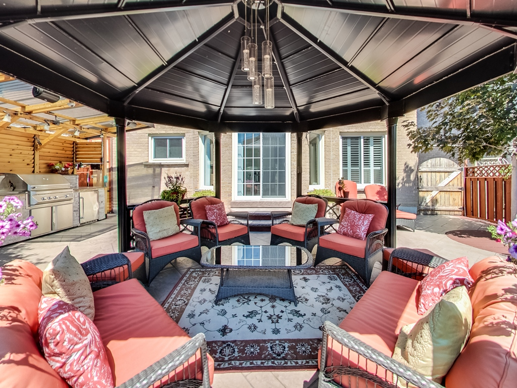 1558-Wintergrove-Gardens-Mississauga-Karly-Moore-For-Sale (58).jpg