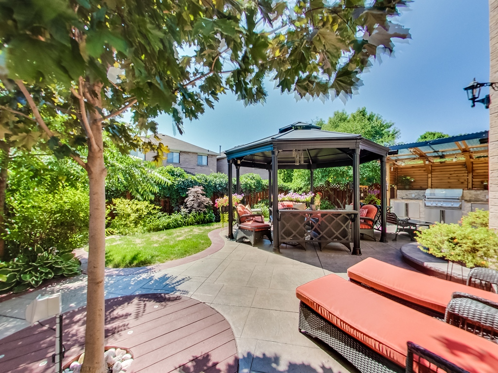 1558-Wintergrove-Gardens-Mississauga-Karly-Moore-For-Sale (59).jpg