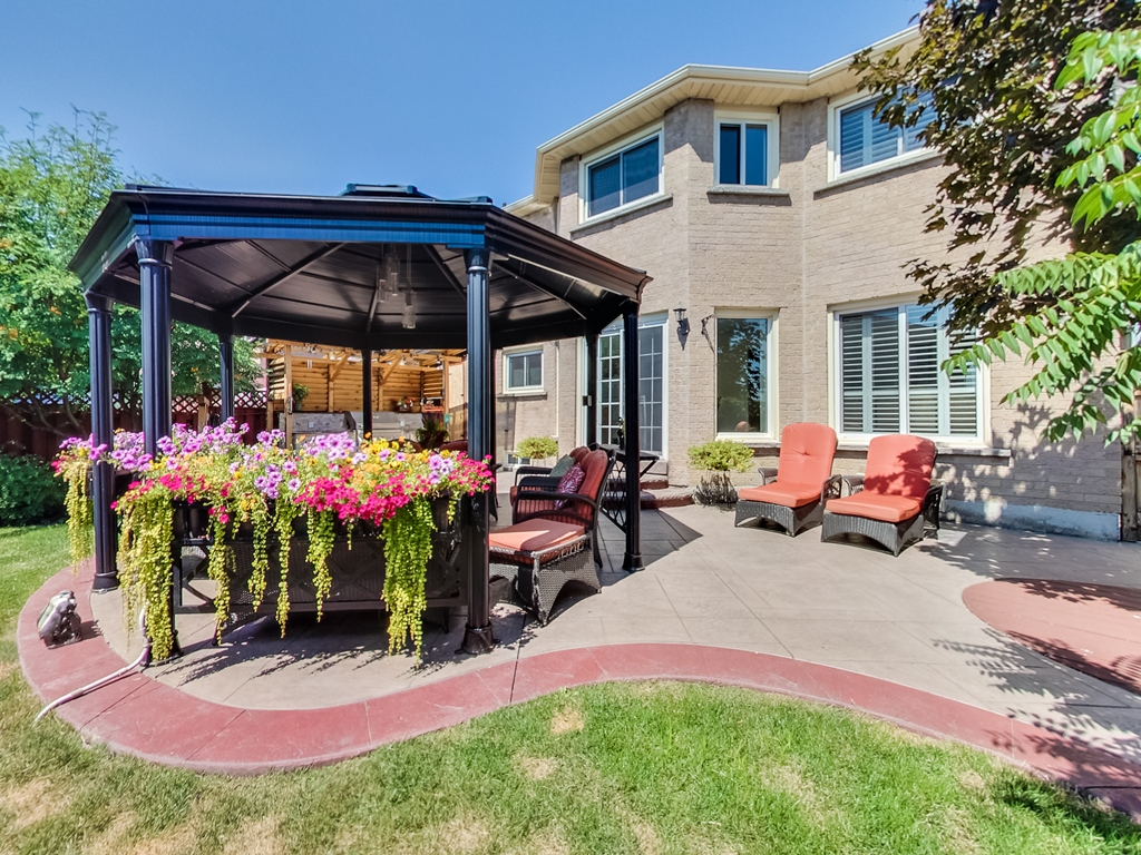 1558-Wintergrove-Gardens-Mississauga-Karly-Moore-For-Sale (60).jpg