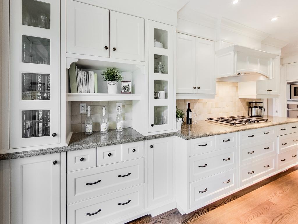 1079-Red-Pine-Cres-Lorne-Park-Mississauga-Real-Estate-Karly-Moore (20).jpg