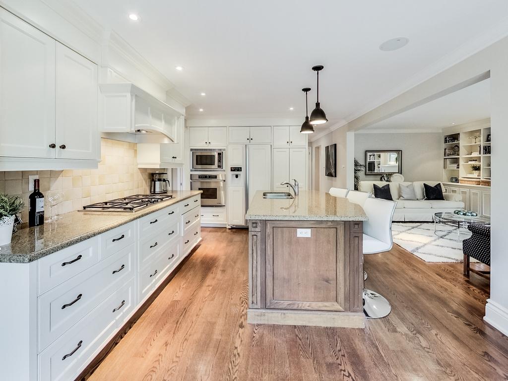 1079-Red-Pine-Cres-Lorne-Park-Mississauga-Real-Estate-Karly-Moore (22).jpg