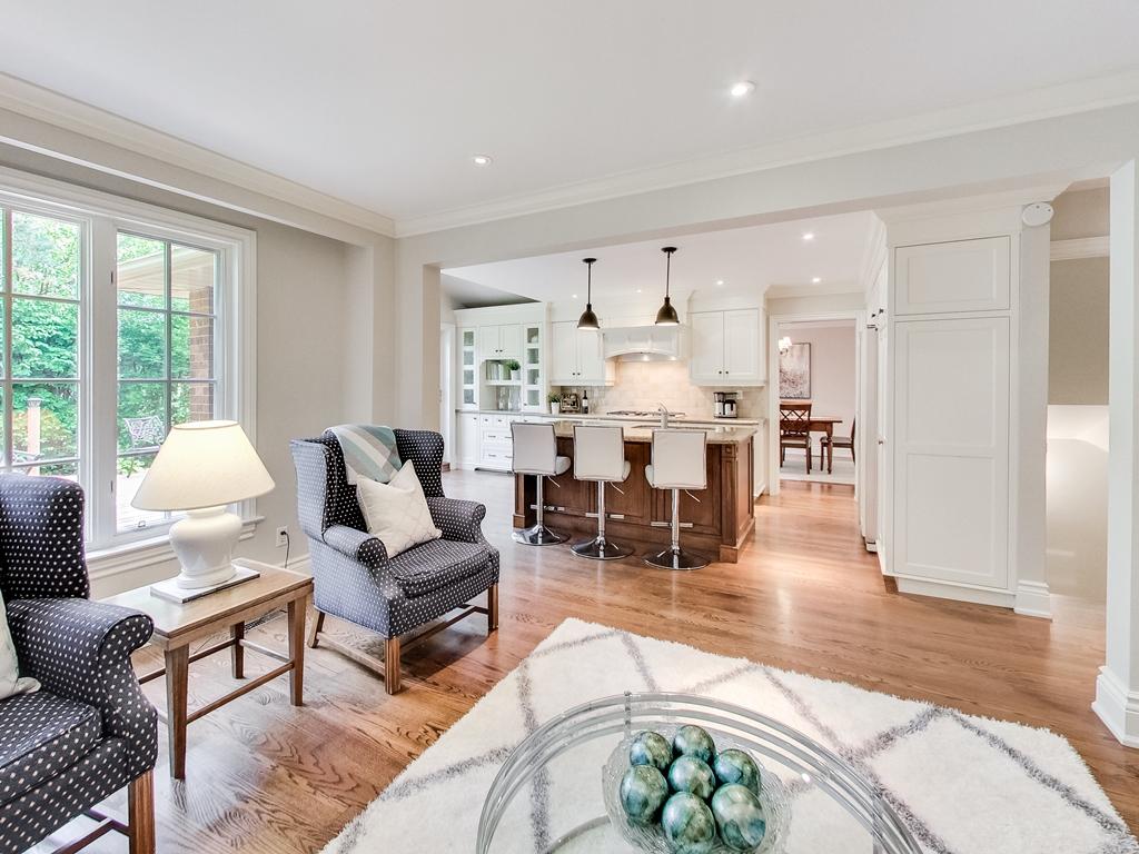 1079-Red-Pine-Cres-Lorne-Park-Mississauga-Real-Estate-Karly-Moore (26).jpg