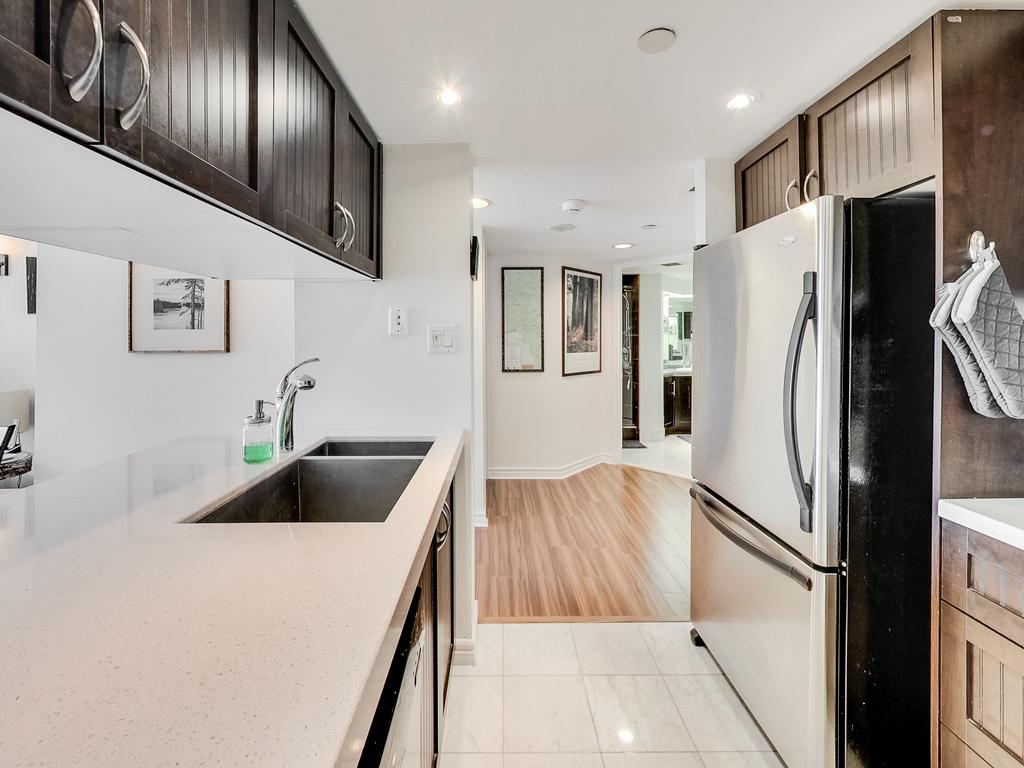 38-Elm-St-Unit-1712-Karly-Moore-Real-Estate (26).jpg