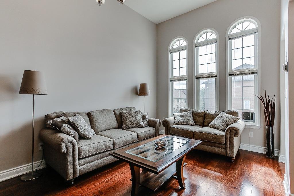 06_livingroom1.jpg