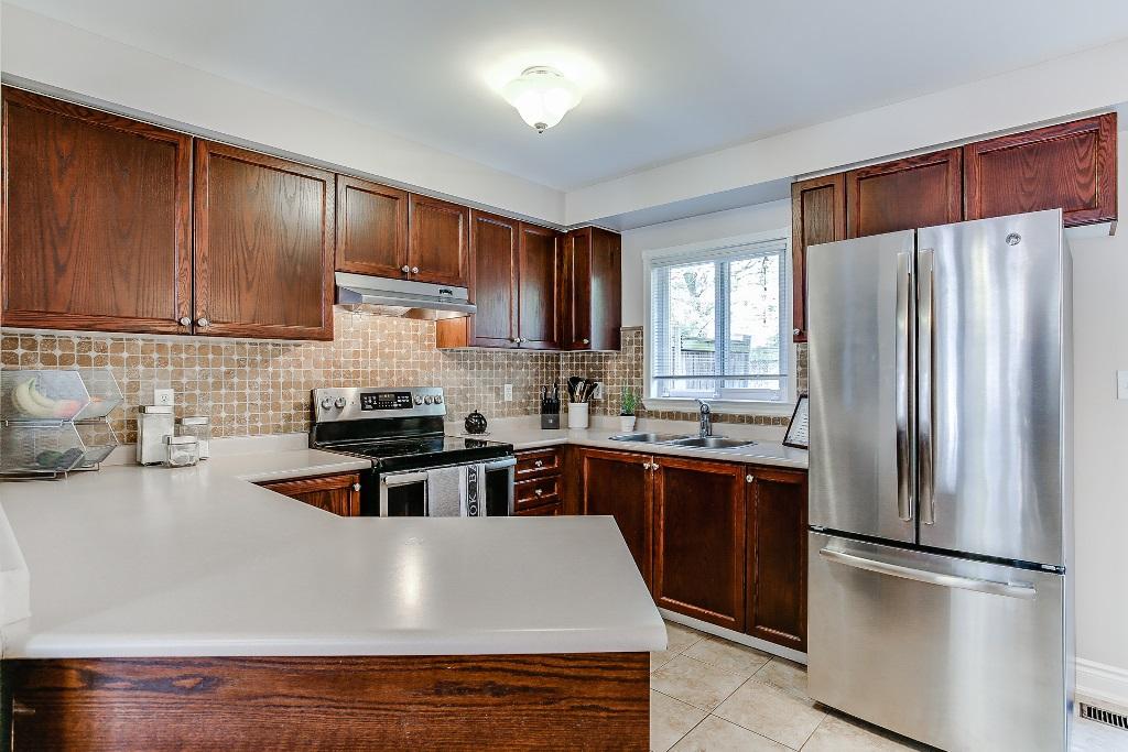 19_kitchen1.jpg
