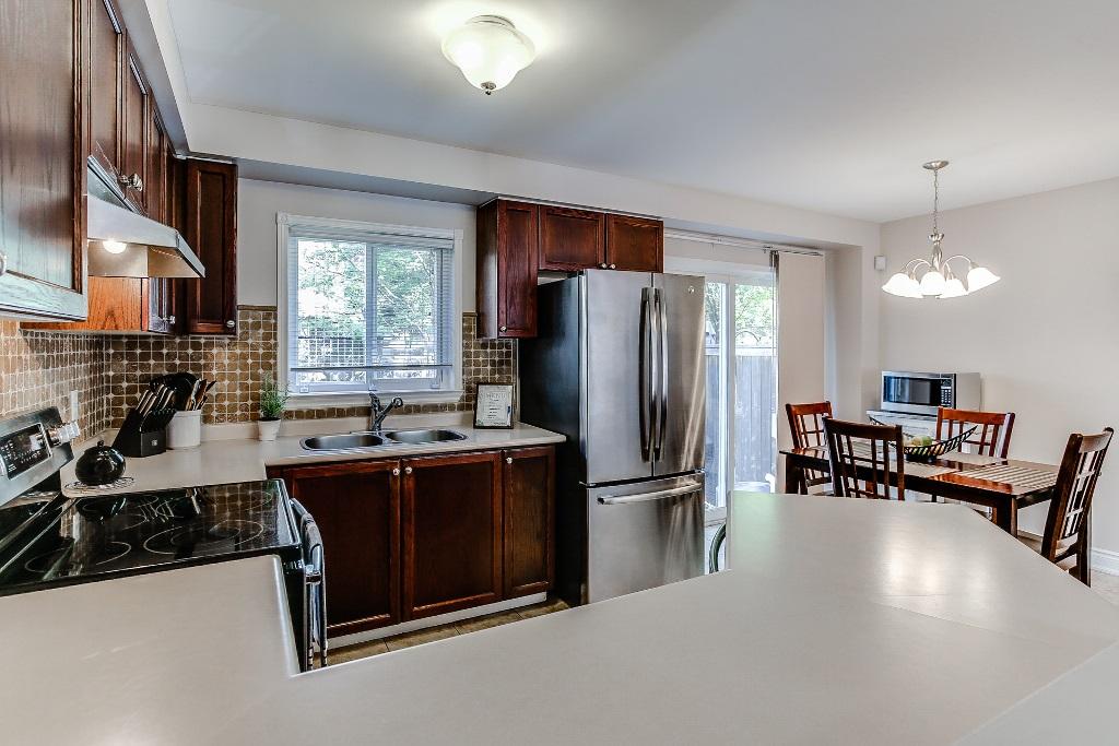 22_kitchen4.jpg
