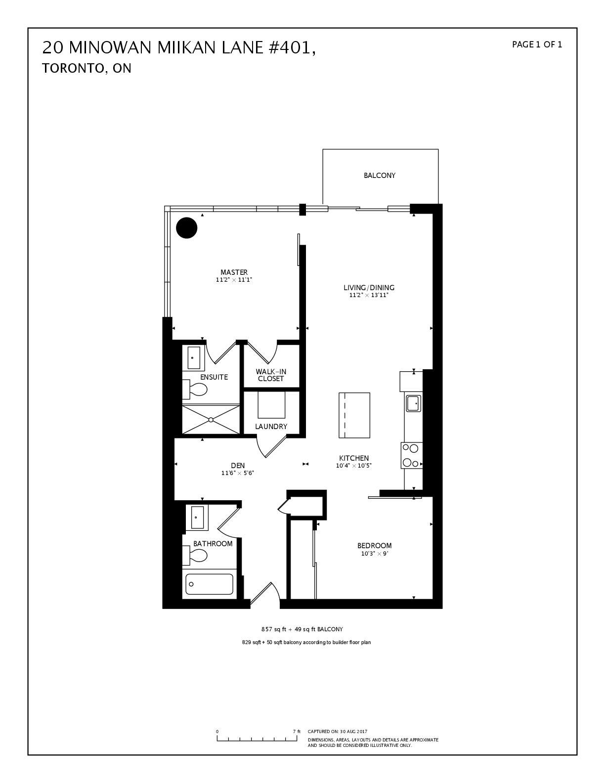 Floor Plan - 20 Minowan Miikan Lane Toursler-001 (1).jpg