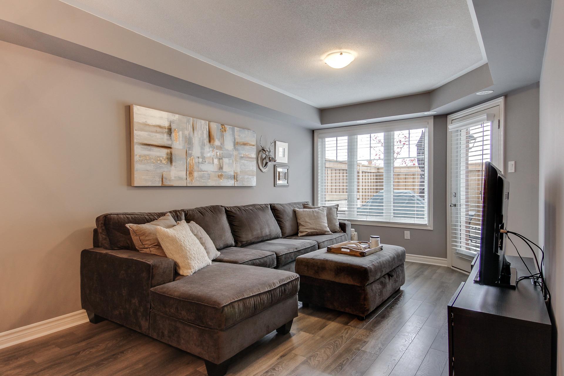 2420-Baronwood-Drive-2201-Oakville-For-Sale-Karly-Moore (6).jpg