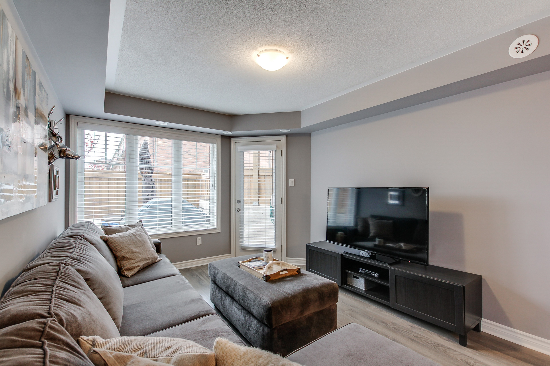 2420-Baronwood-Drive-2201-Oakville-For-Sale-Karly-Moore (7).jpg