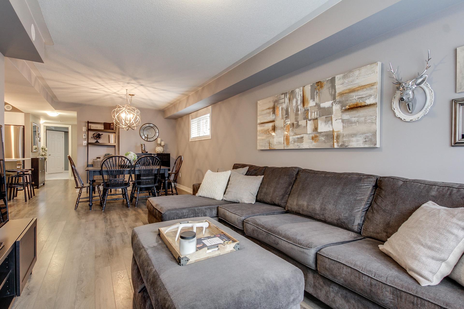 2420-Baronwood-Drive-2201-Oakville-For-Sale-Karly-Moore (8).jpg
