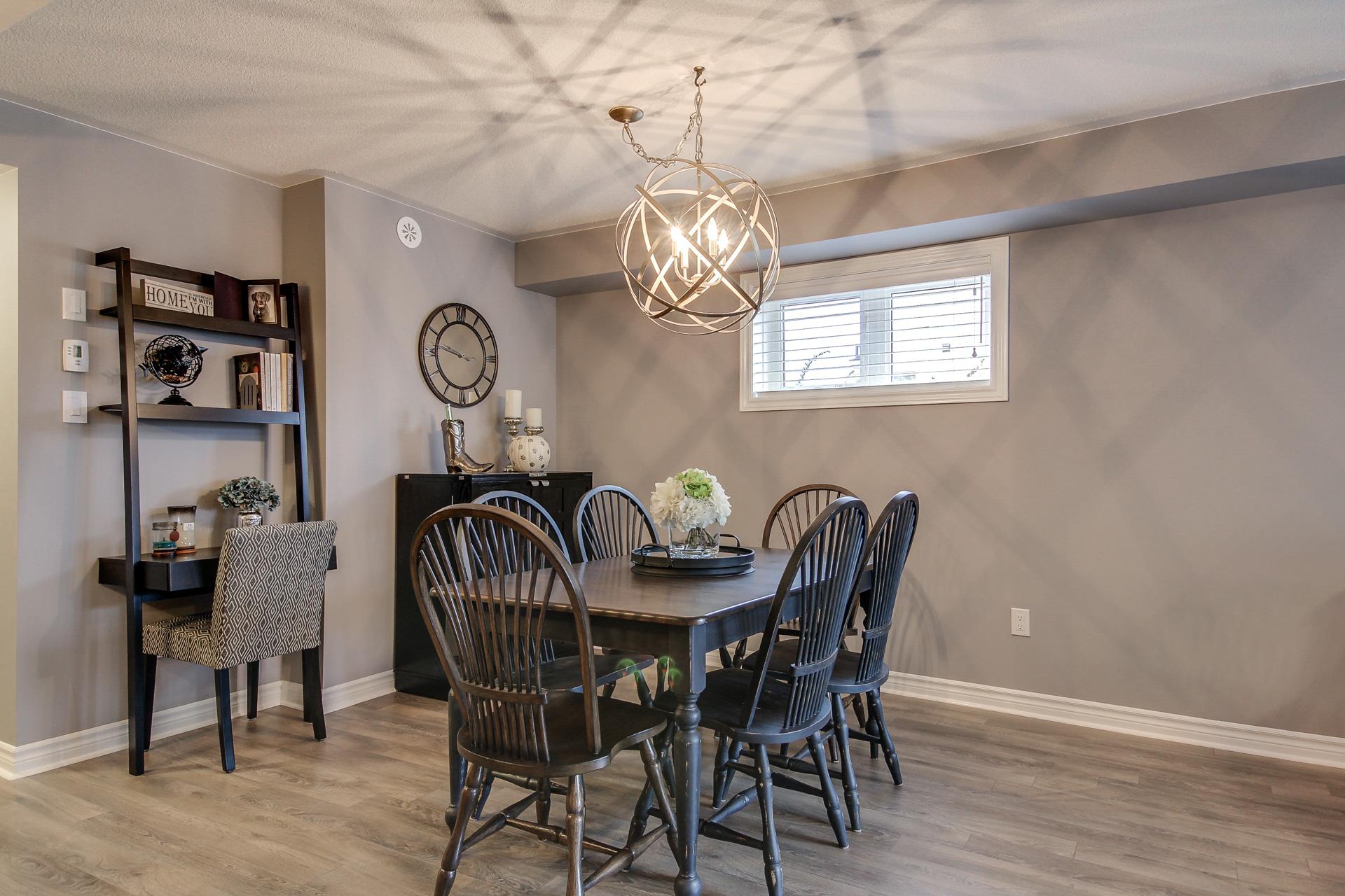 2420-Baronwood-Drive-2201-Oakville-For-Sale-Karly-Moore (10).jpg