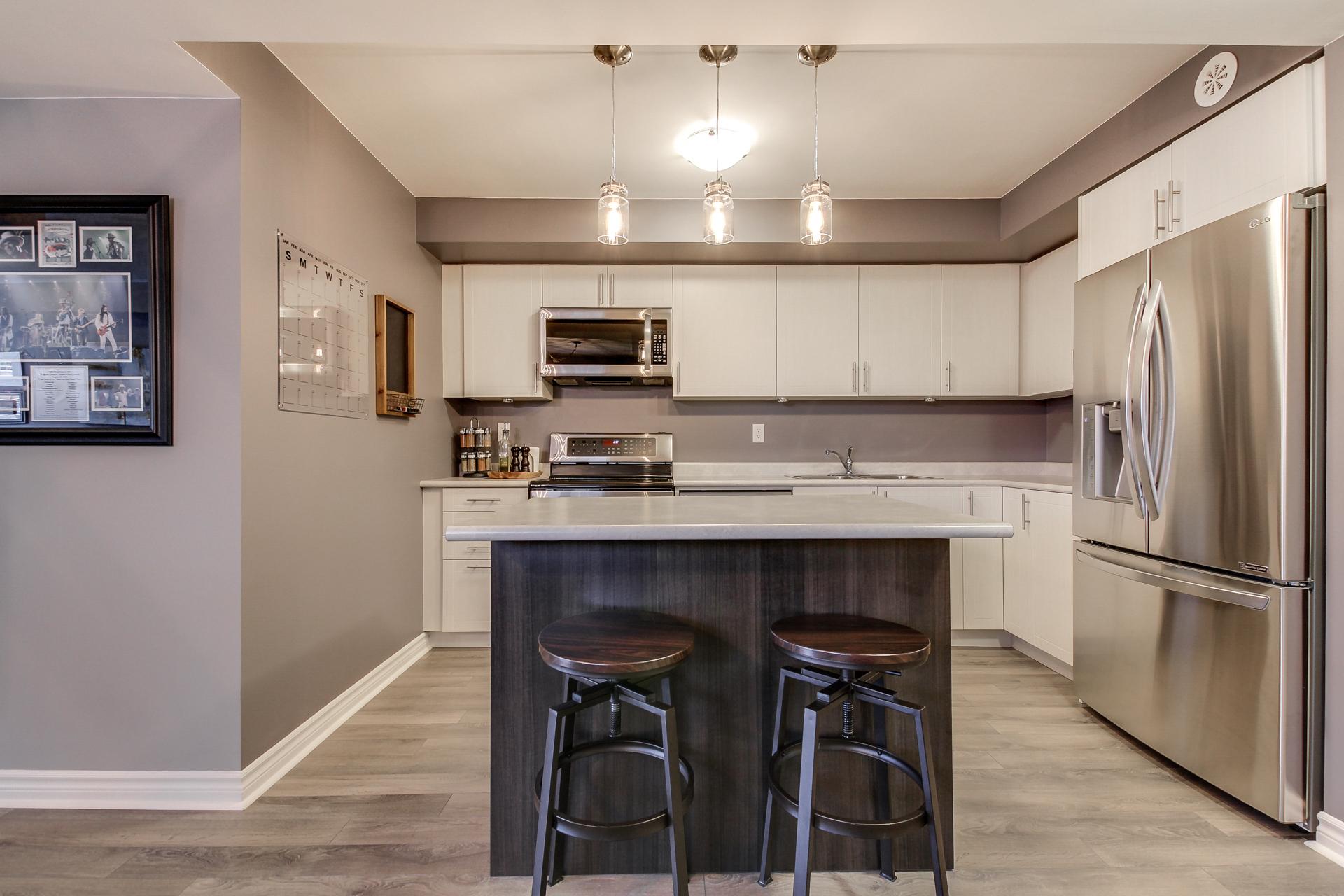 2420-Baronwood-Drive-2201-Oakville-For-Sale-Karly-Moore (11).jpg