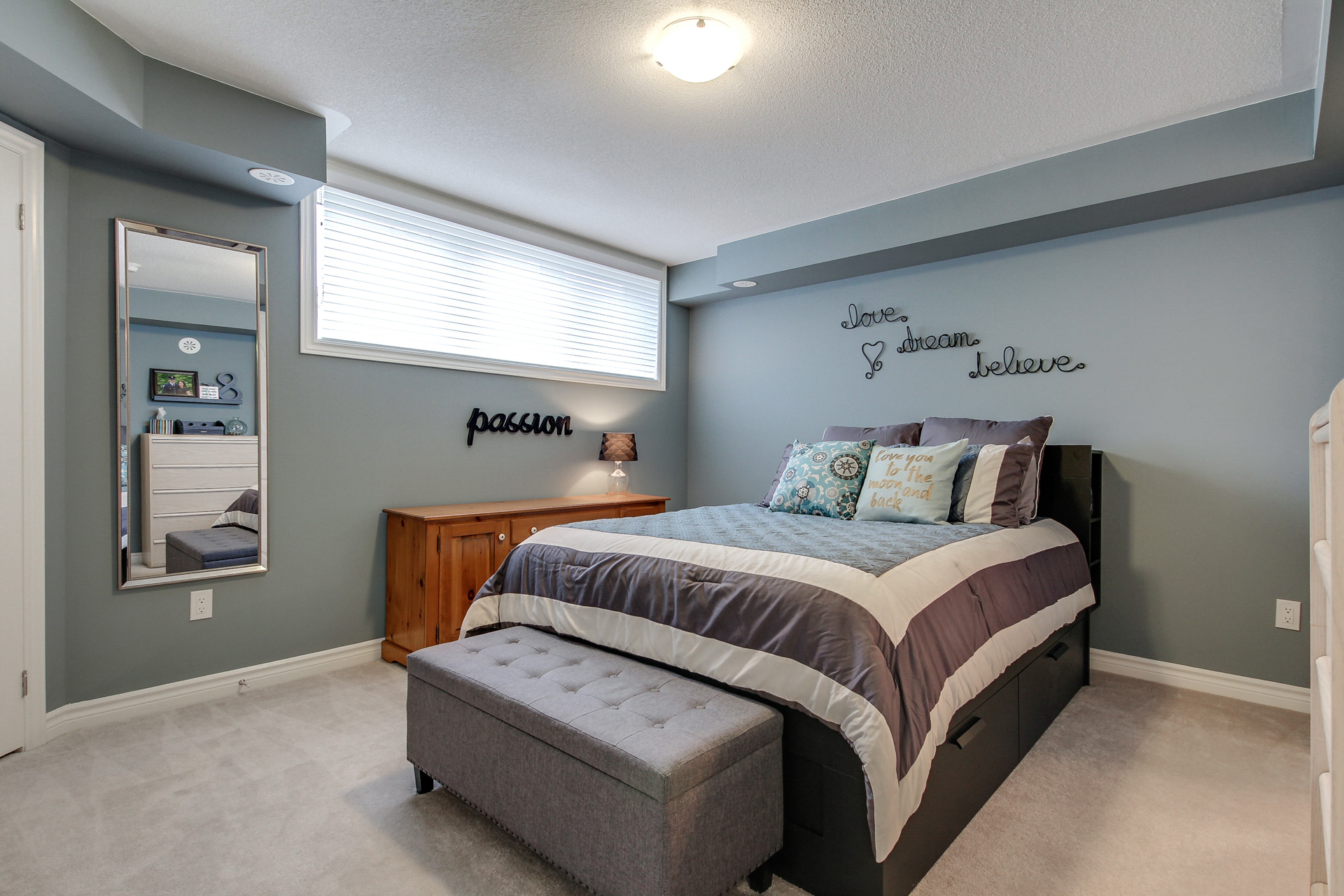 2420-Baronwood-Drive-2201-Oakville-For-Sale-Karly-Moore (15).jpg