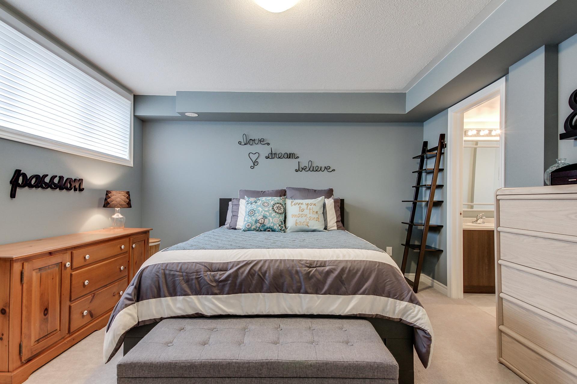 2420-Baronwood-Drive-2201-Oakville-For-Sale-Karly-Moore (16).jpg