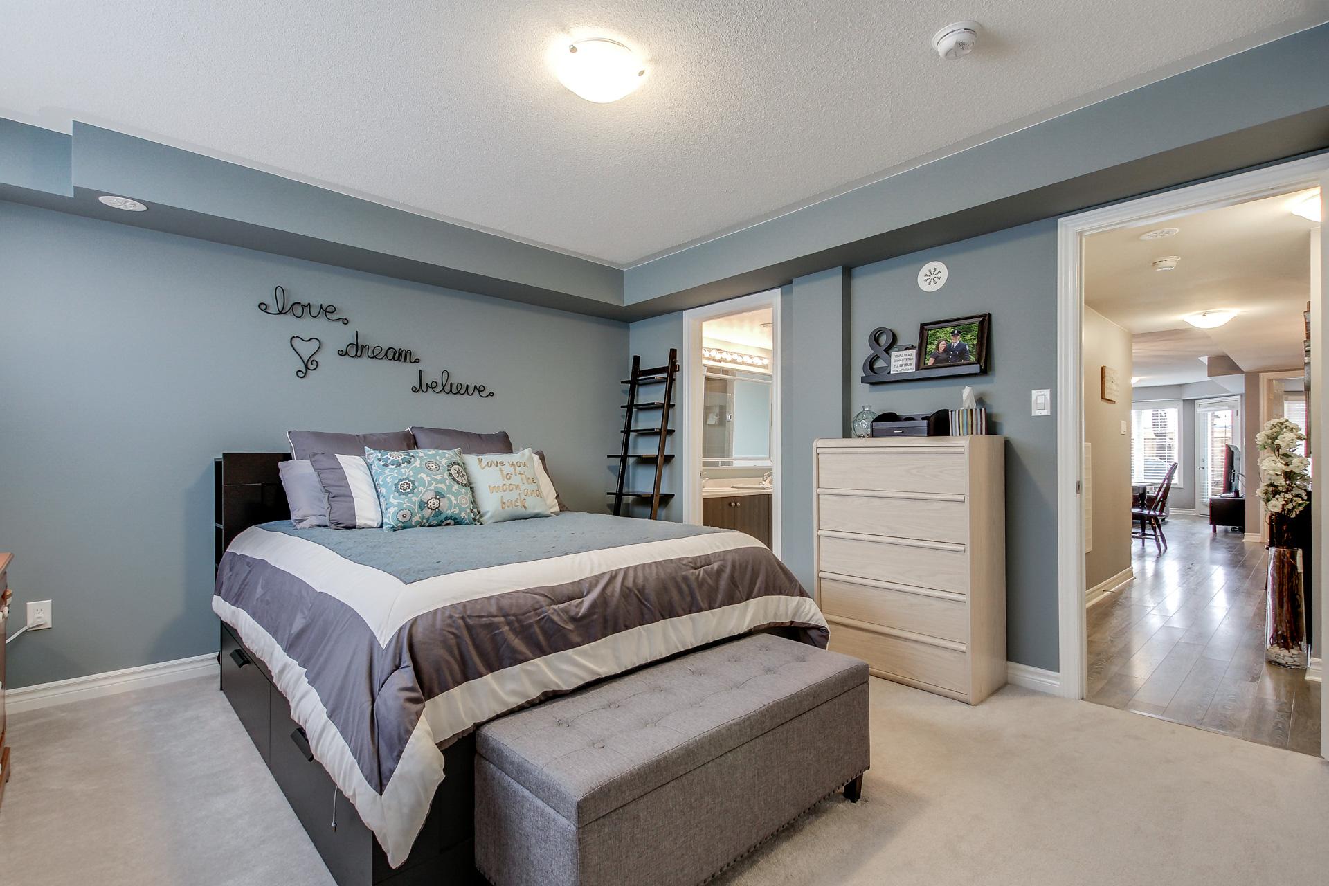 2420-Baronwood-Drive-2201-Oakville-For-Sale-Karly-Moore (17).jpg