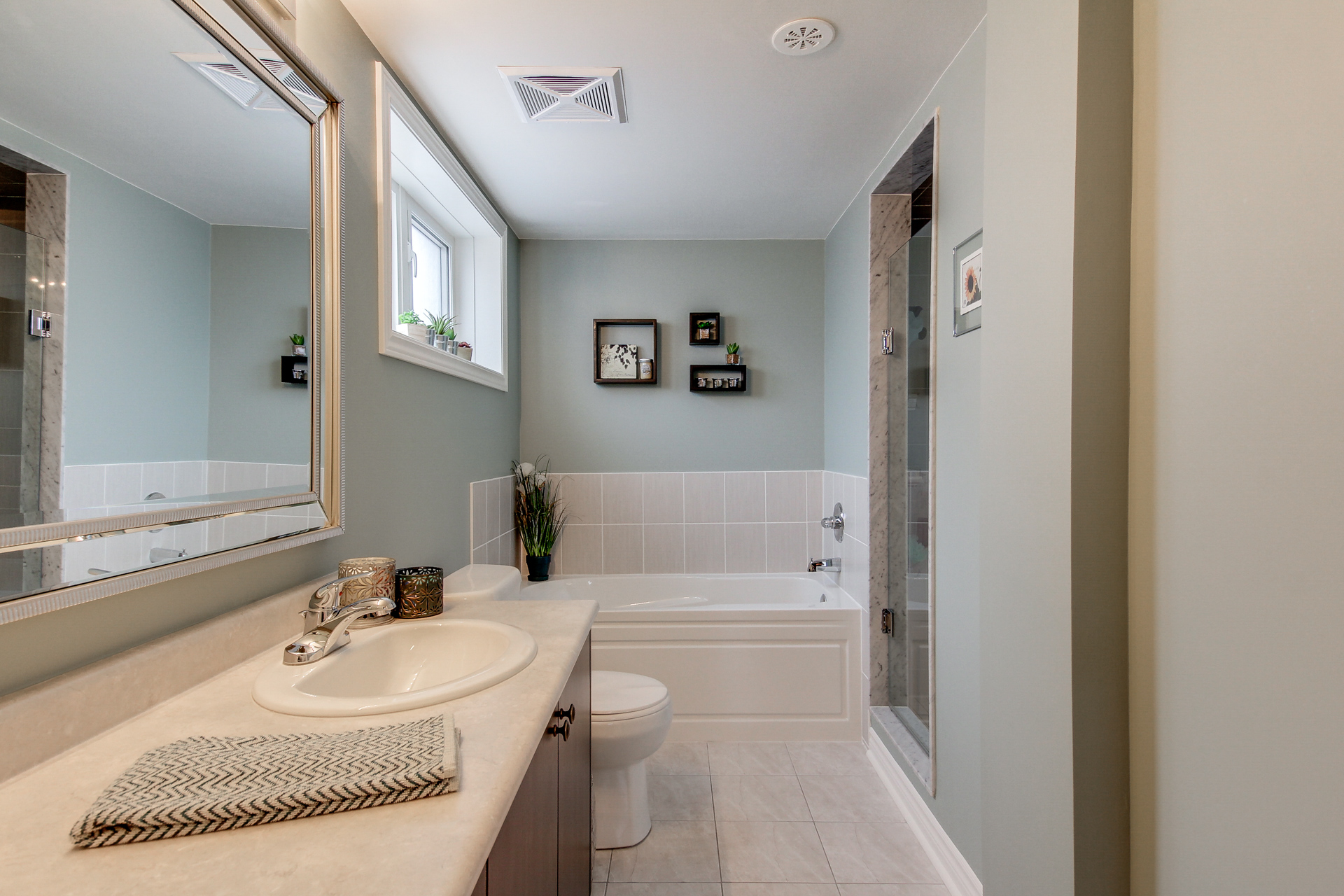 2420-Baronwood-Drive-2201-Oakville-For-Sale-Karly-Moore (20).jpg