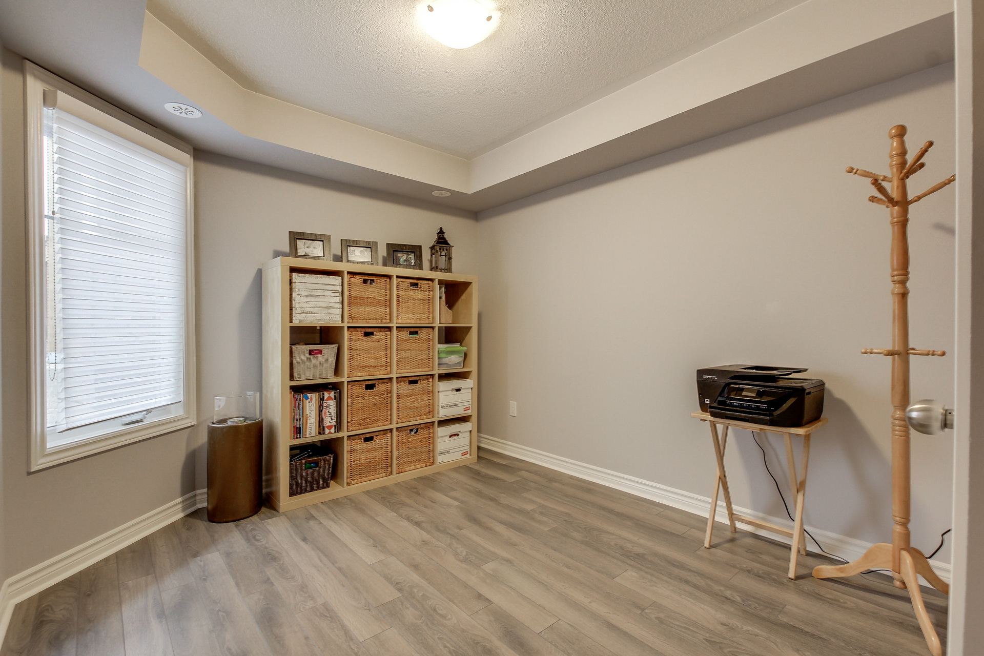 2420-Baronwood-Drive-2201-Oakville-For-Sale-Karly-Moore (22).jpg