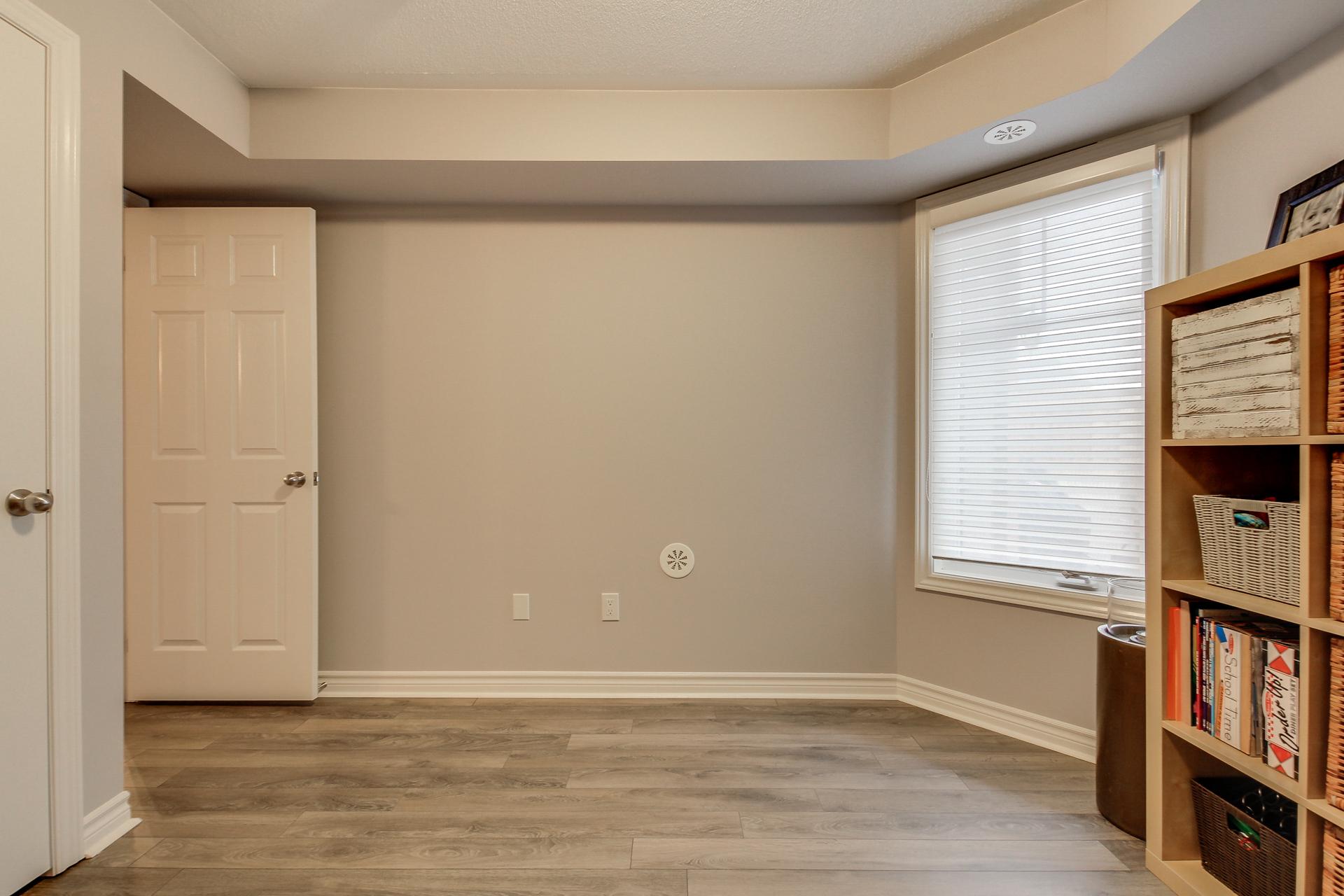 2420-Baronwood-Drive-2201-Oakville-For-Sale-Karly-Moore (23).jpg