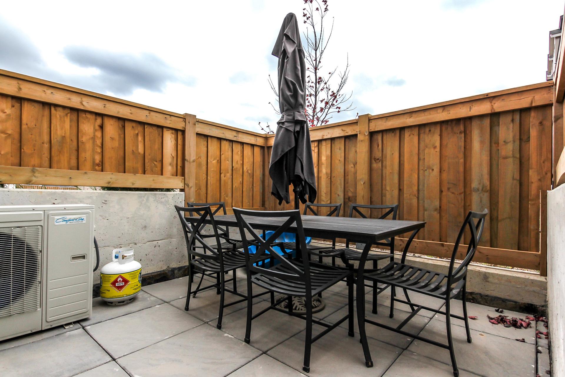 2420-Baronwood-Drive-2201-Oakville-For-Sale-Karly-Moore (25).jpg